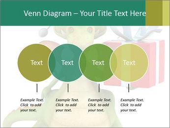 0000062559 PowerPoint Templates - Slide 32
