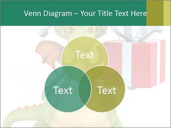 0000062559 PowerPoint Templates - Slide 33