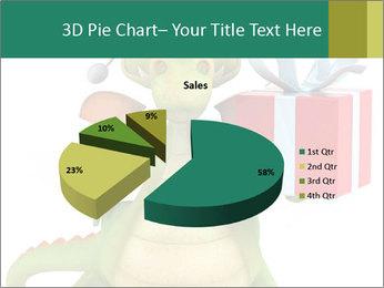 0000062559 PowerPoint Templates - Slide 35
