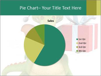 0000062559 PowerPoint Templates - Slide 36