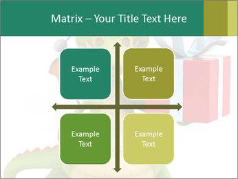 0000062559 PowerPoint Templates - Slide 37