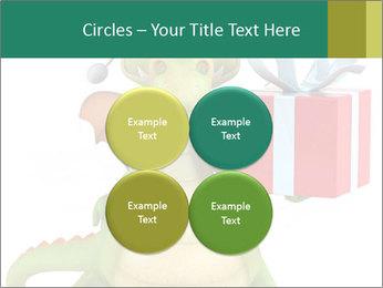 0000062559 PowerPoint Templates - Slide 38