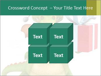 0000062559 PowerPoint Templates - Slide 39