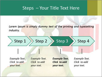 0000062559 PowerPoint Templates - Slide 4