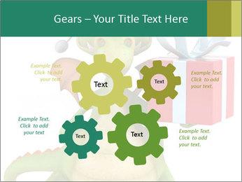 0000062559 PowerPoint Templates - Slide 47