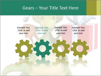 0000062559 PowerPoint Templates - Slide 48