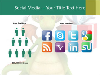 0000062559 PowerPoint Templates - Slide 5