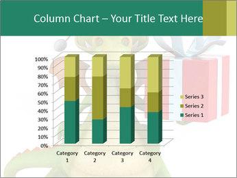 0000062559 PowerPoint Templates - Slide 50