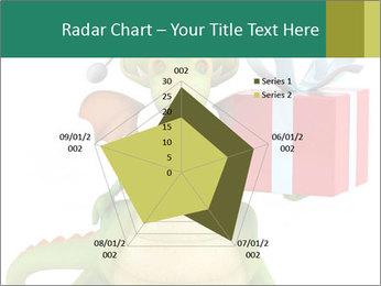0000062559 PowerPoint Templates - Slide 51
