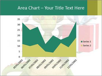 0000062559 PowerPoint Templates - Slide 53
