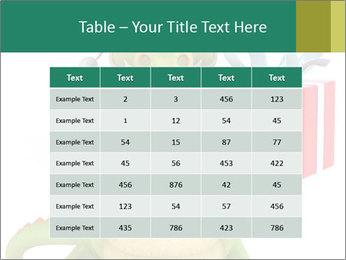 0000062559 PowerPoint Templates - Slide 55