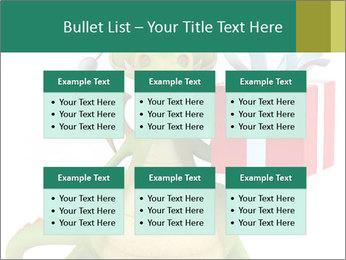 0000062559 PowerPoint Templates - Slide 56