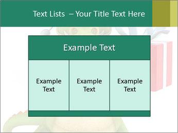 0000062559 PowerPoint Templates - Slide 59