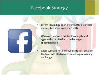 0000062559 PowerPoint Templates - Slide 6