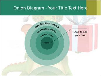 0000062559 PowerPoint Templates - Slide 61