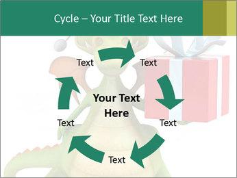 0000062559 PowerPoint Templates - Slide 62