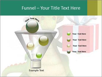 0000062559 PowerPoint Templates - Slide 63