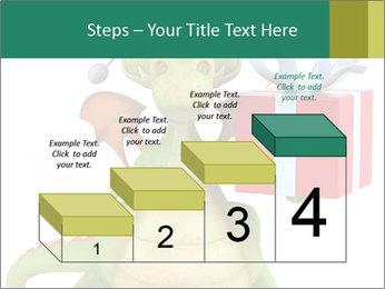 0000062559 PowerPoint Templates - Slide 64