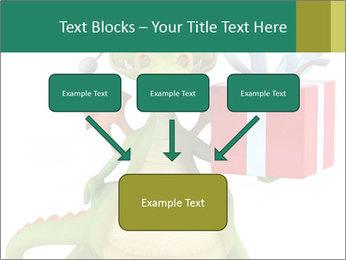 0000062559 PowerPoint Templates - Slide 70