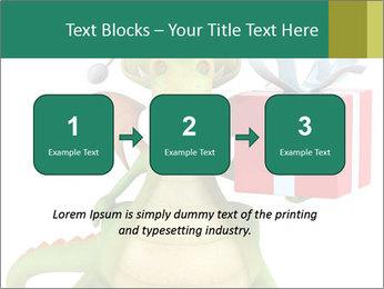 0000062559 PowerPoint Templates - Slide 71