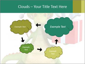 0000062559 PowerPoint Templates - Slide 72