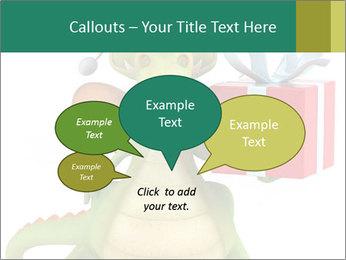 0000062559 PowerPoint Templates - Slide 73