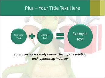 0000062559 PowerPoint Templates - Slide 75