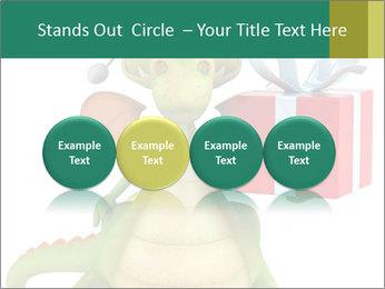 0000062559 PowerPoint Templates - Slide 76