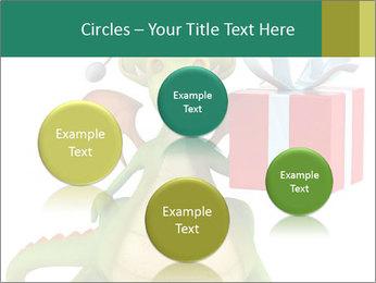 0000062559 PowerPoint Templates - Slide 77