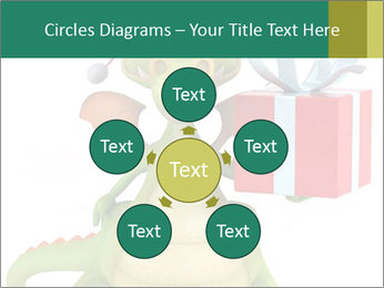 0000062559 PowerPoint Templates - Slide 78