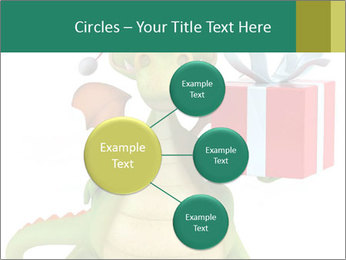 0000062559 PowerPoint Templates - Slide 79