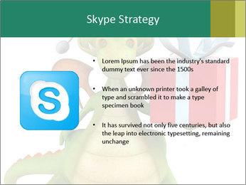 0000062559 PowerPoint Templates - Slide 8