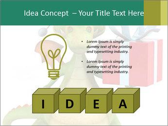 0000062559 PowerPoint Templates - Slide 80