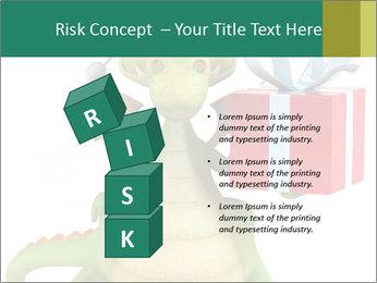 0000062559 PowerPoint Templates - Slide 81