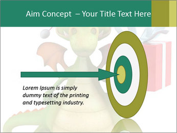 0000062559 PowerPoint Templates - Slide 83