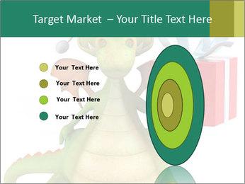 0000062559 PowerPoint Templates - Slide 84