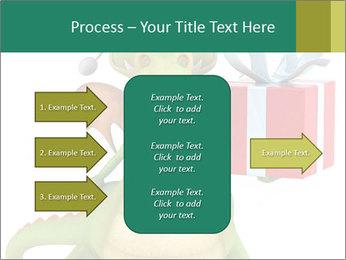 0000062559 PowerPoint Templates - Slide 85