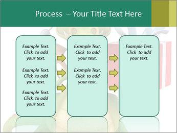 0000062559 PowerPoint Templates - Slide 86