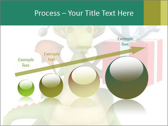 0000062559 PowerPoint Templates - Slide 87