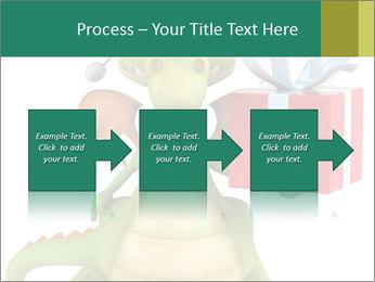 0000062559 PowerPoint Templates - Slide 88