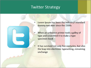 0000062559 PowerPoint Templates - Slide 9