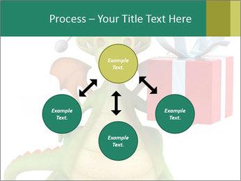 0000062559 PowerPoint Templates - Slide 91