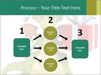 0000062559 PowerPoint Templates - Slide 92