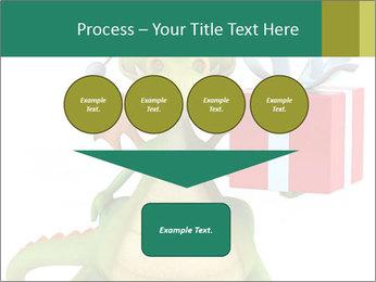 0000062559 PowerPoint Templates - Slide 93