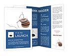 0000062560 Brochure Templates