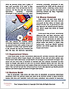 0000062560 Word Templates - Page 4