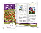 0000062561 Brochure Templates