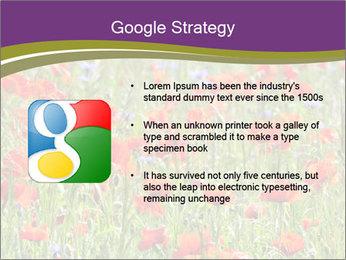 0000062561 PowerPoint Templates - Slide 10