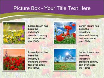 0000062561 PowerPoint Templates - Slide 14