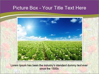0000062561 PowerPoint Templates - Slide 15